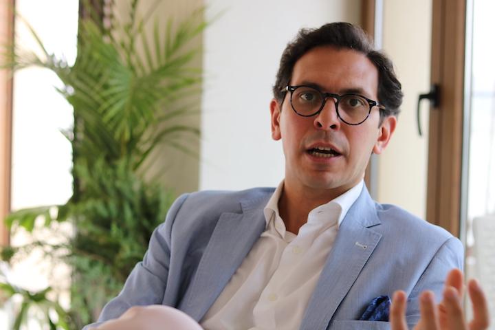 Netto Moreira