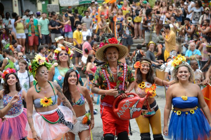 Abih-nacional- carnaval