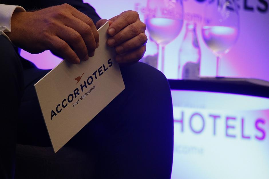 accorhotels - compra atton hoteles