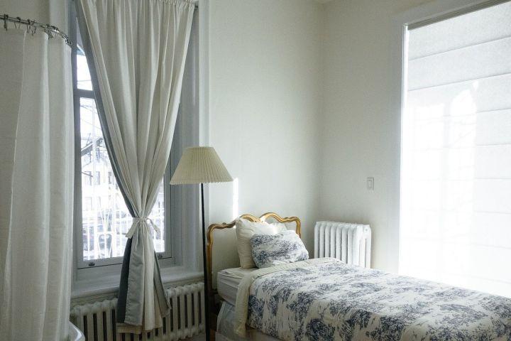Airbnb - protocolo de limpeza