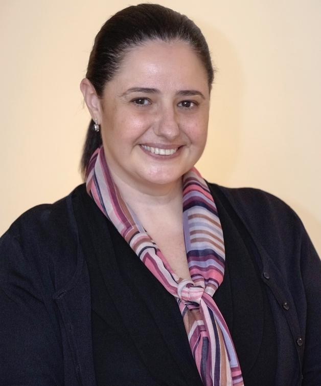 Ana Tassinari