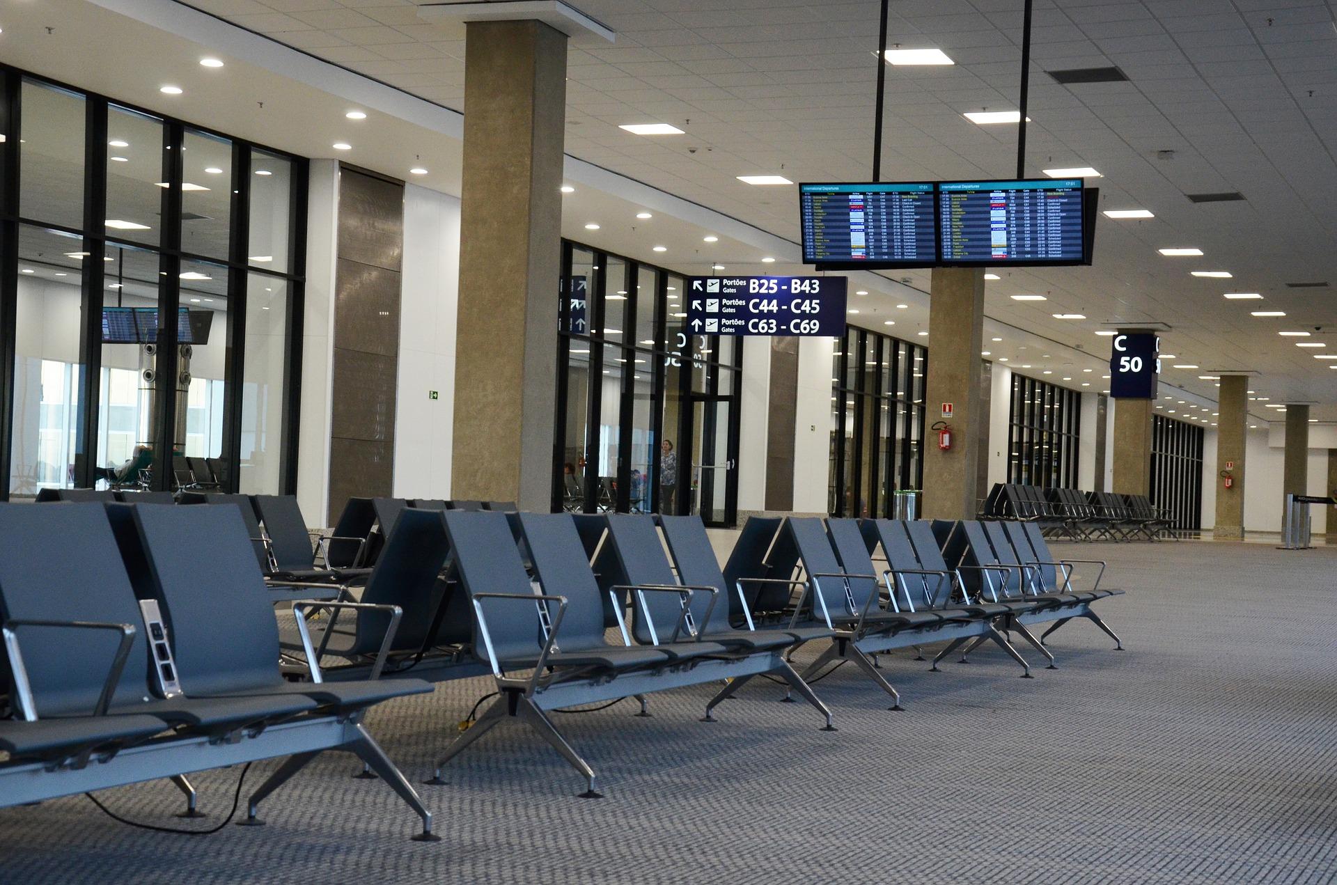 Anac aprova revisão extraordinária de contratos dos aeroportos de Guarulhos e Brasília