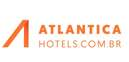 Atlantica Hotels - nova marca