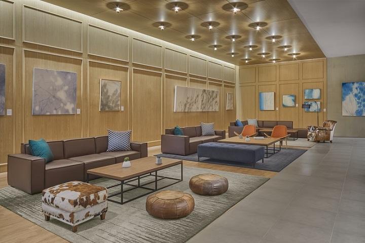 Avani Hotels & Resorts- coreia