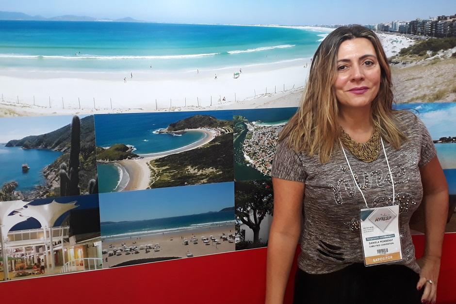 Aviesp 2019- Cabo Frio
