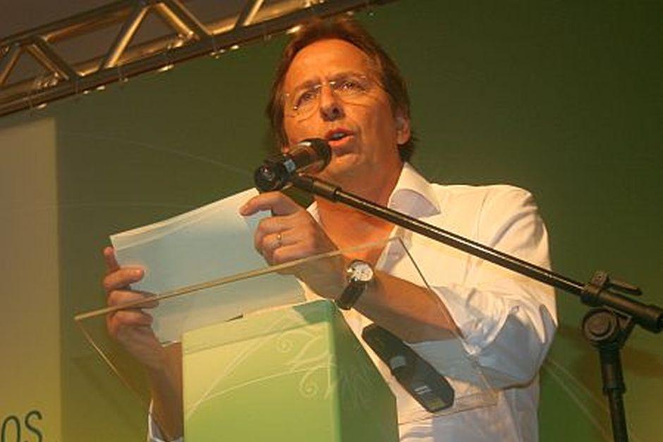 Club Med - Janick daudet