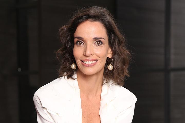 Dia do Hoteleiro - Melissa Oliveira