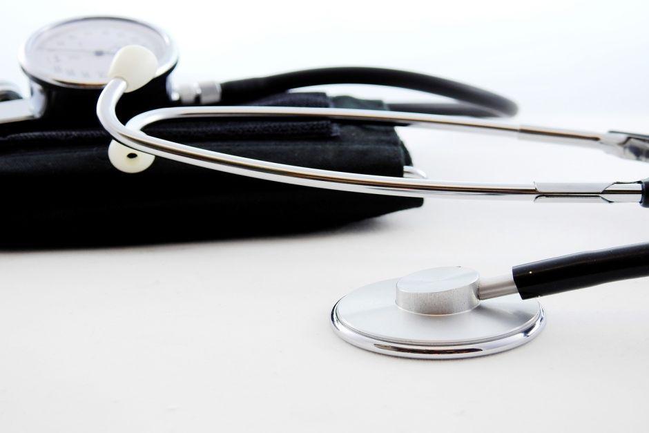 Medical Tourism Congress
