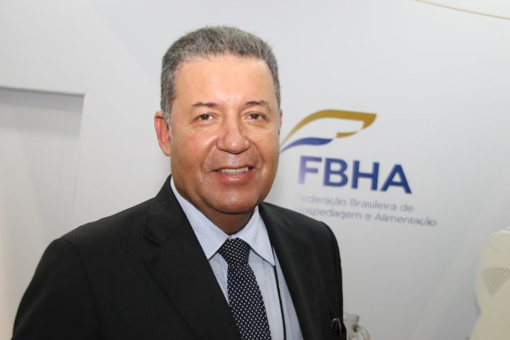 FBHA - Alexandre Sampaio