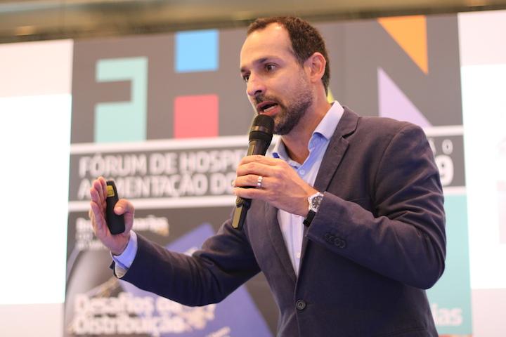 FHAN 2019 - Marcelo Marinho
