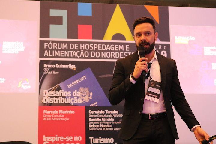 FHAN - Rodolfo Vieira_Aviva