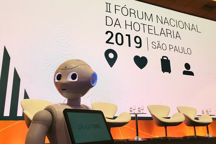 FOHB - adiamento Fórum Nacional de Hotelaria_interna
