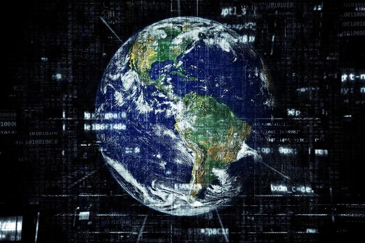 globaldata- retomada