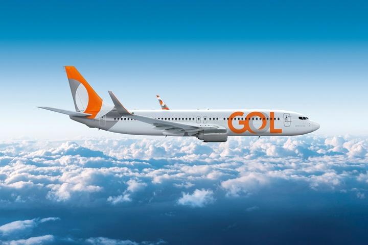 Gol inicia voos para destinos regionais do Paraná