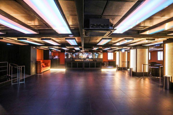 grand hotel rayon rw club
