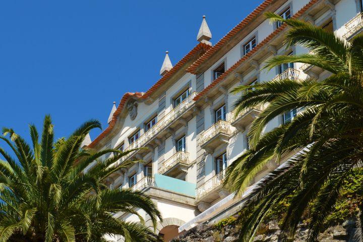 Grupo Pestana - reabertura de hotéis_capa