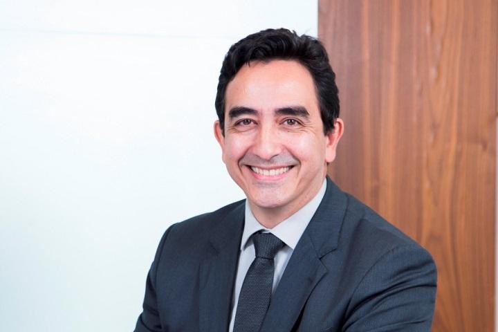 Gustavo Syllos- tres perguntas