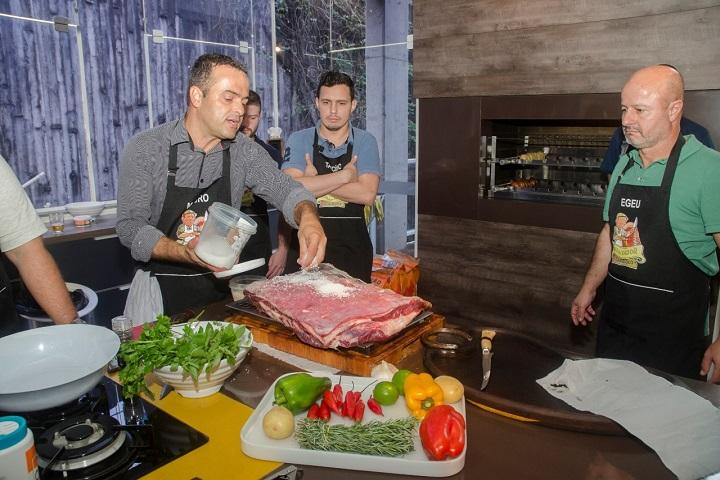 HFN- cozinha empreendedora