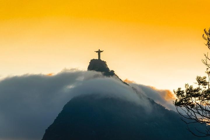 Hotéis Rio: ocupação do Rio de Janeiro durante ocupação é de 91%