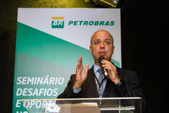 Impostos - desoneração_Carlos da Costa