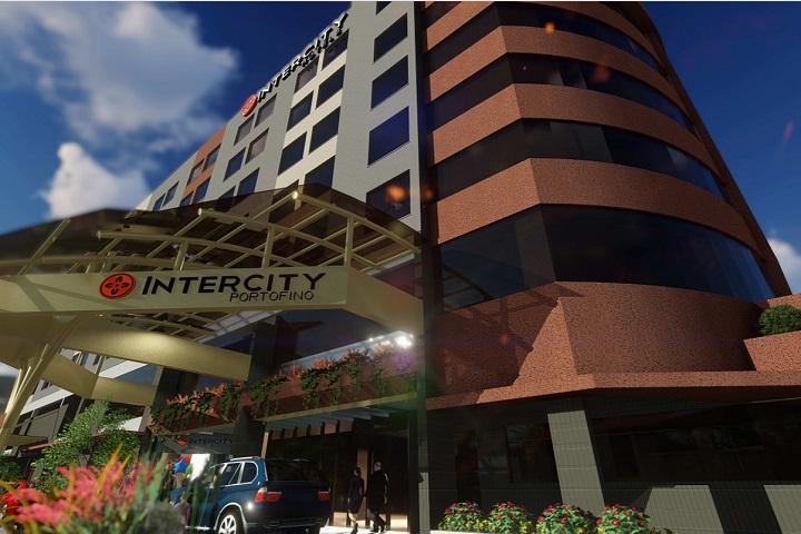 Intercity Hotéis - resultados 2019_capa