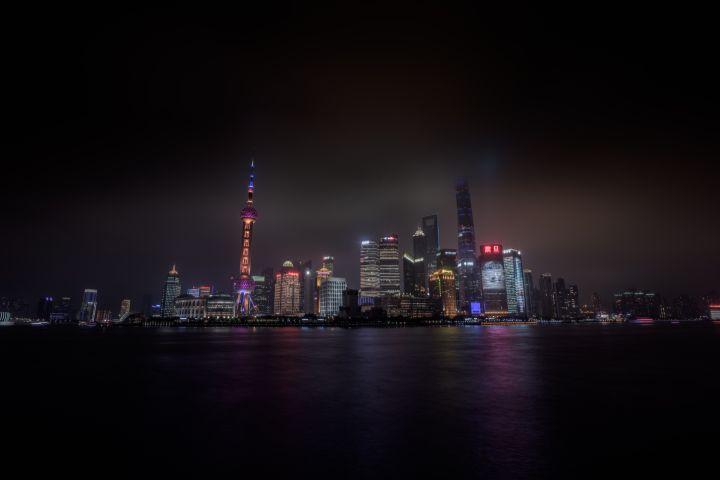 Lodging Econometrics - pipeline China_2019