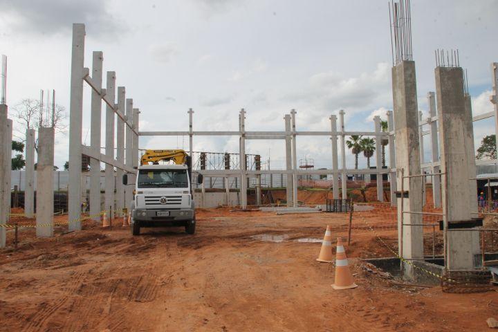 Malai Manso - novo centro de convenções_interna2