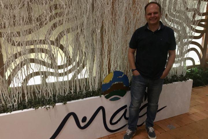 Malai Manso - Ricardo Gouveia_interna