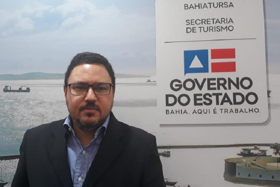 Matcher 2019- Bahia