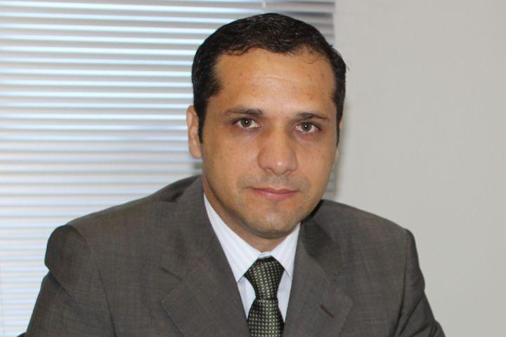 MHB Hotelaria - Pablo Ramos