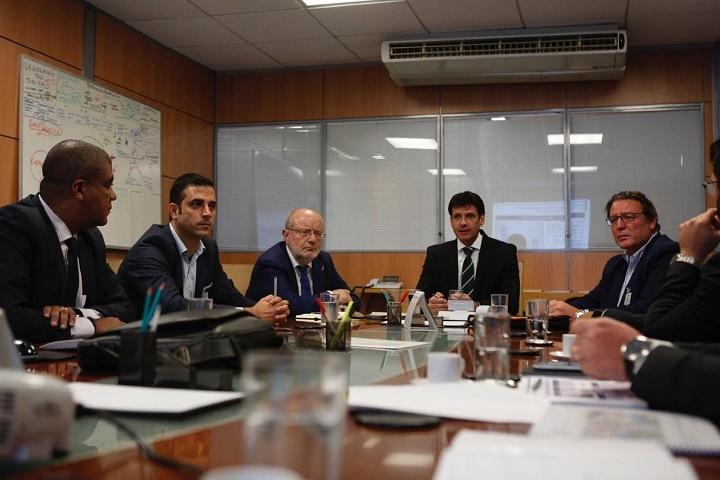 MTur: Bahia terá novo aeroporto