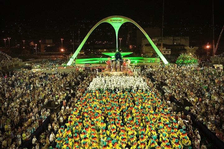 MTur- carnaval