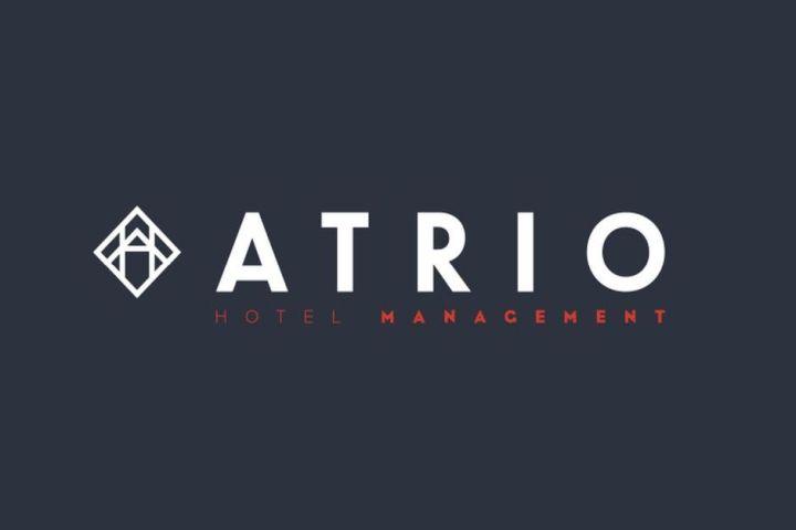 Atrio Hotel Management