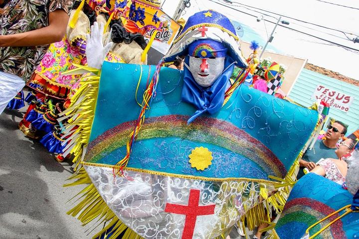 pernambuco- carnaval