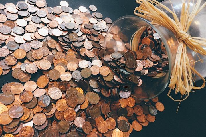 PIB - nova revisão Pesquisa Focus