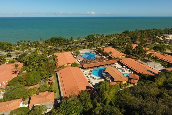 GPS Hotéis e Resorts