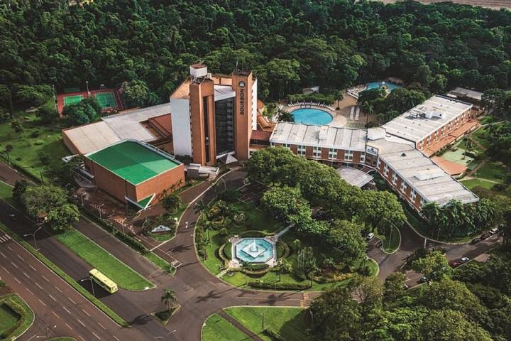 RCI Brasil- associados