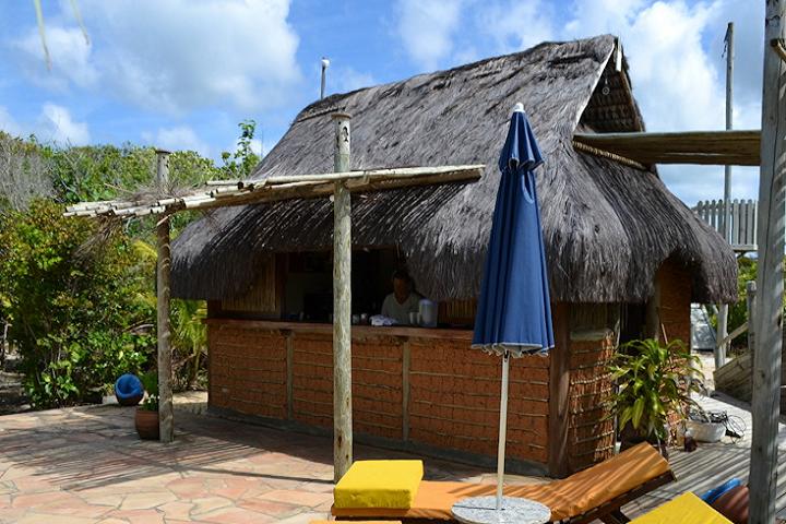 Resort Village Mata Encantada