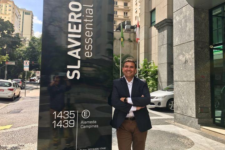 slaviero-hoteis - Eraldo Santanna
