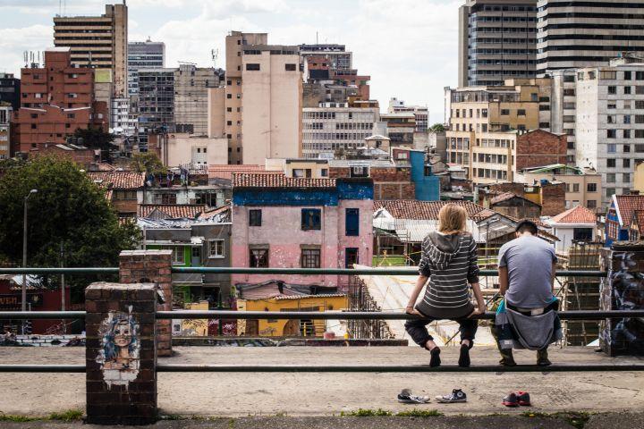 STR - América do Sul 2019_interna_Bogotá