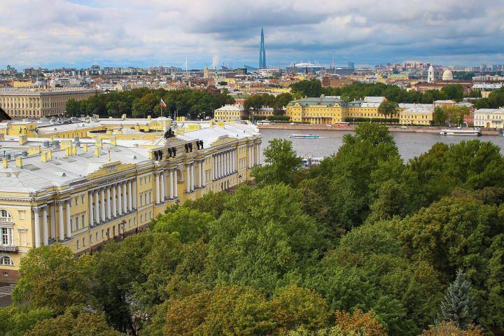 STR - balanço 2019_Europa_São Petersburgo