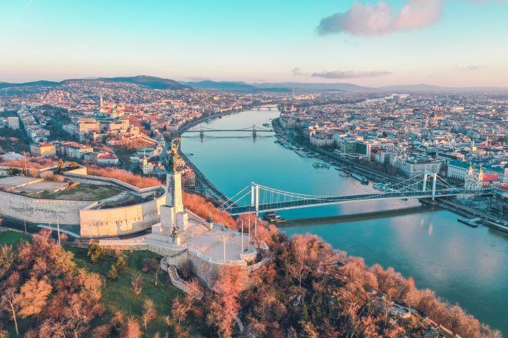 STR - Europa_janeiro2020_Budapeste