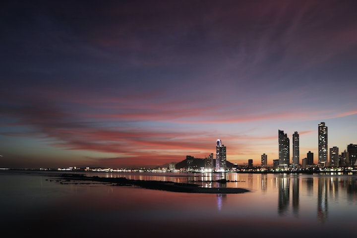 STR - resultados abril 2020_Cidade do Panamá