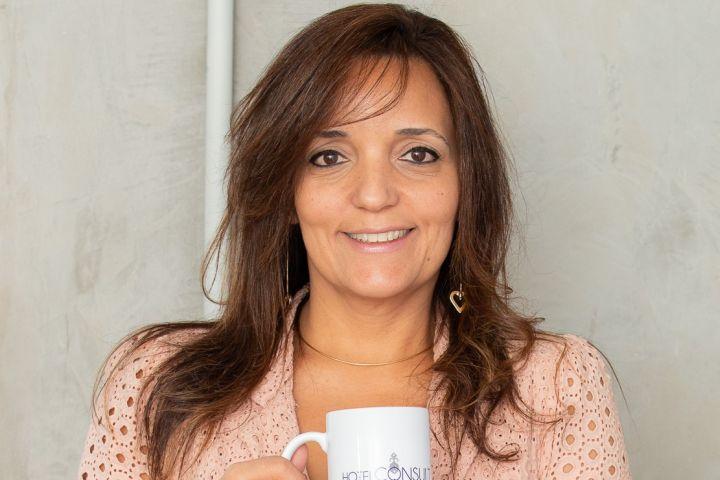 Treinamento - dicas quarentena_Lucila Quintino
