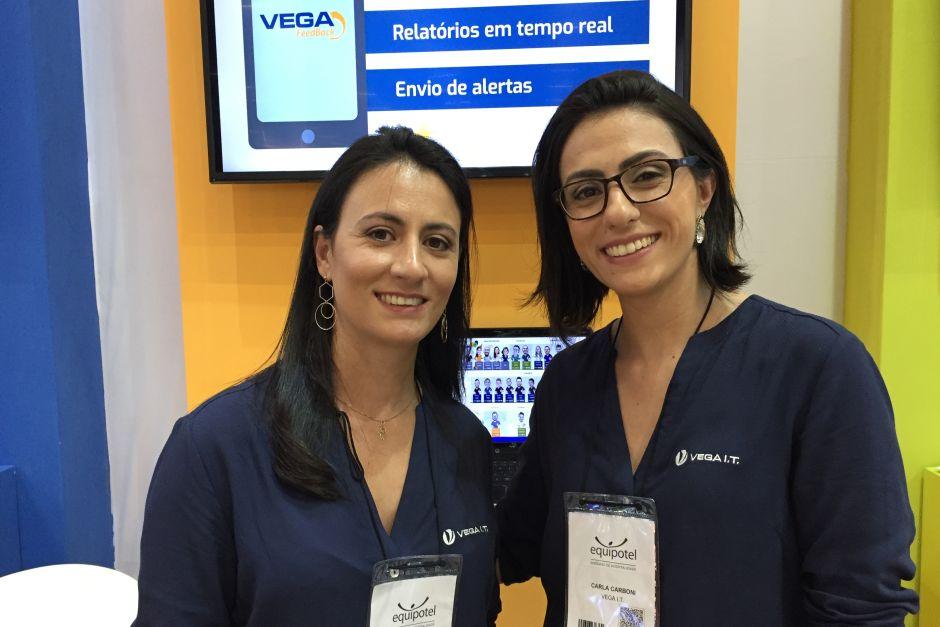 Vega I.T.