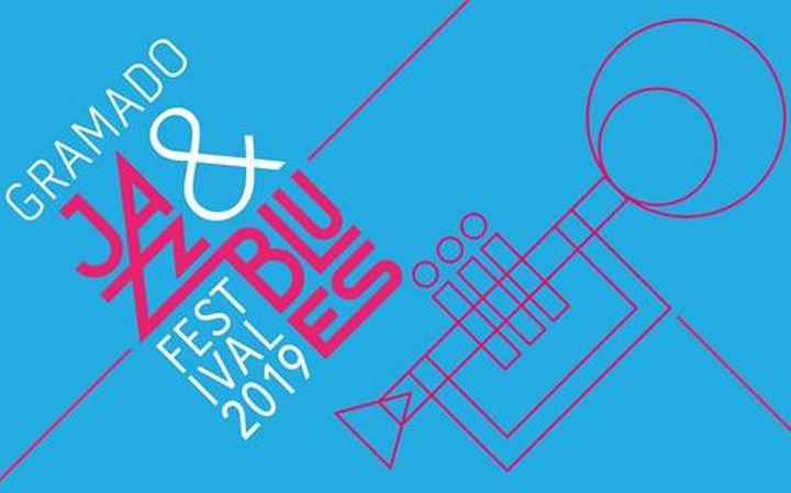 wish serrano festival de jazz