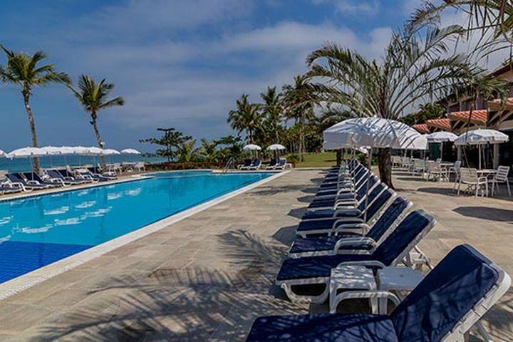 Beach Hotéis - início retomada_capa