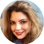 Camila Gallate - Repórter Hotelier News