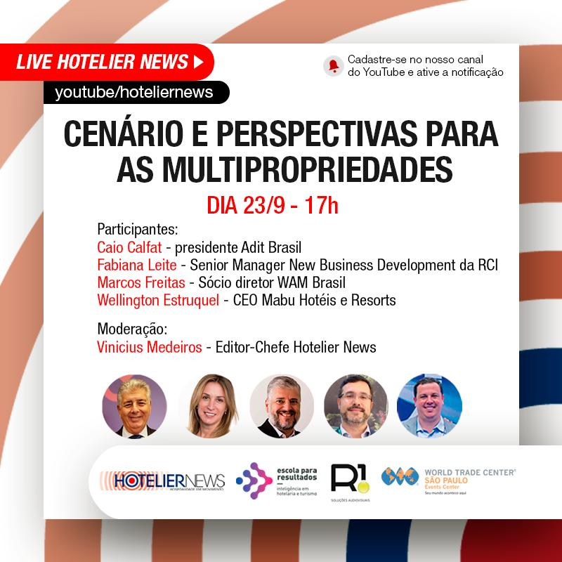 Live - multipropriedades_banner