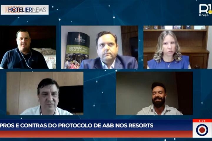 Live - protocolos A&B_interna